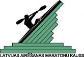 Latvijas Ūdensmaratonu Kauss